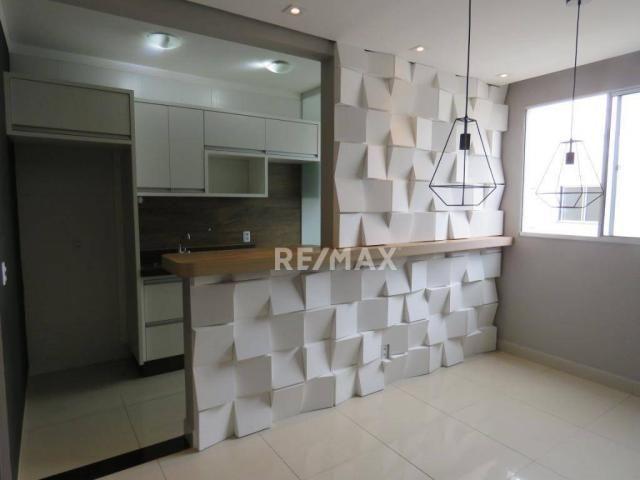 Apartamento sofisticado príncipe andorra - Foto 3