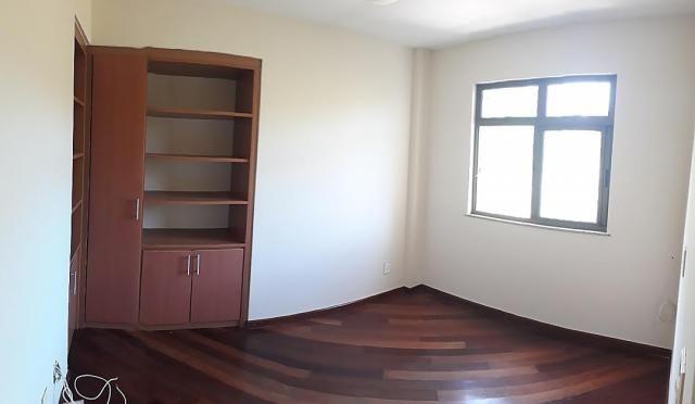 Apartamento com 3 quartos à venda, 110 m² por r$ 520.000 - mansões do bom pastor - juiz de - Foto 4