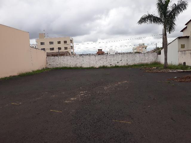Terreno para alugar com 0 dormitórios em Carajás, Uberlândia cod:877775 - Foto 4