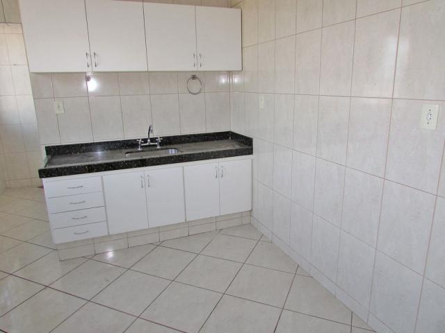 Apartamento para alugar com 3 dormitórios em Halim souki, Divinopolis cod:12934 - Foto 7