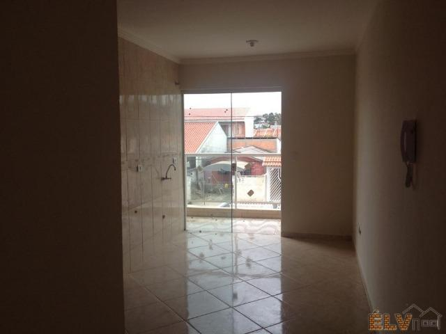 Apartamento 3 quartos - Jardim Amélia - Pinhais PR - Foto 8