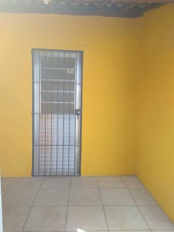 Casa para alugar em Peixinhos - Foto 12