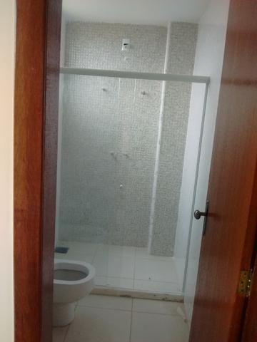 Apartamento 3 quartos em Jacaraípe - Foto 6