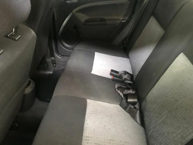 Ford Fiesta Class 1.6 Flex Completo - Foto 3