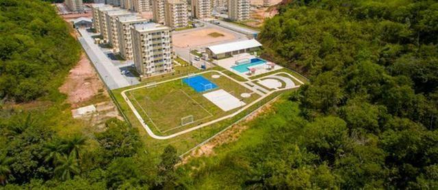 Apartamento Reserva São Lourenço RSL - Foto 7