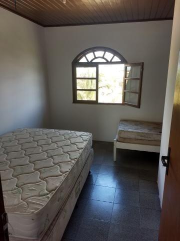 Aluguel casa Subauma - Foto 18