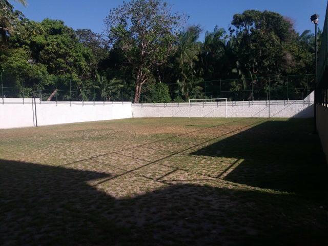 Apartamento no Condomínio Village Jardins II - Foto 10