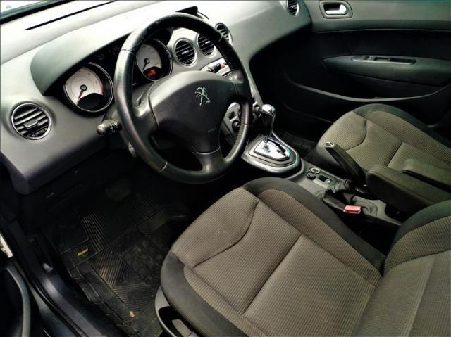 Peugeot 308 1.6 Allure 16v - Foto 6