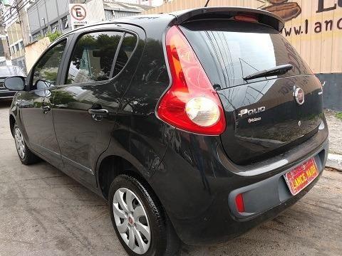 Fiat Palio Attractive Flex - Foto 2
