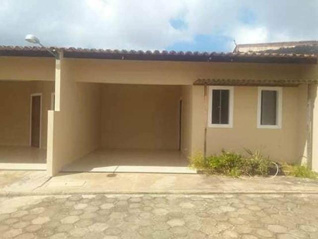 Casa em condomínio no Araçagy 1100 reais - Foto 2