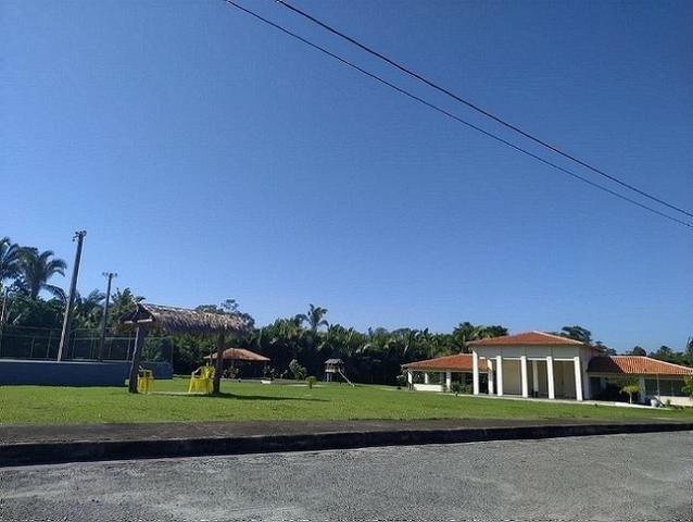 Green Cub Residence - Sem consulta ao Spc e Serasa - Foto 5