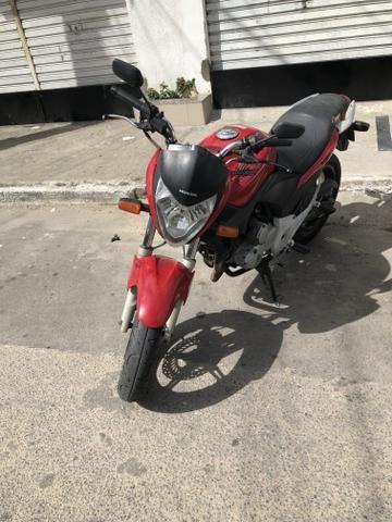 Cb 300 R$6000 - Foto 4