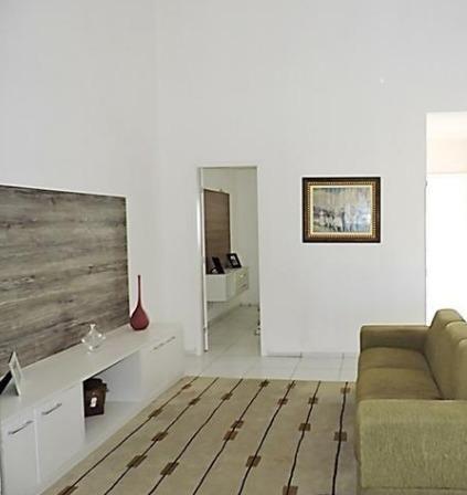 Vendo casa no Eusébio com 2 suítes, pronta para morar. 159.990 excelente localização - Foto 2