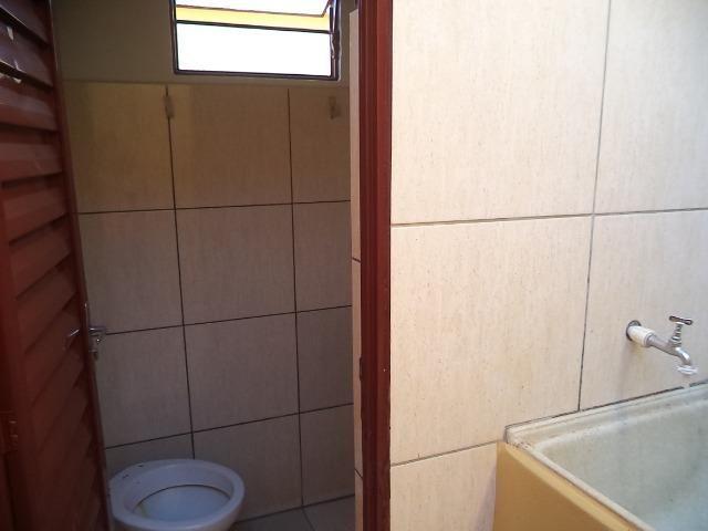 Guanandi II 390,00 Incluso Água / Contrato com Caução ou Fiador - Foto 7