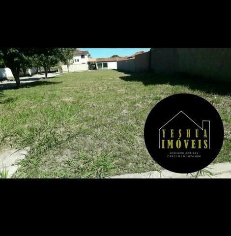[106] Vende se em Papucaia