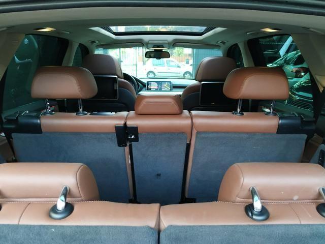 BMW X5 X Drive 30 D - Foto 11