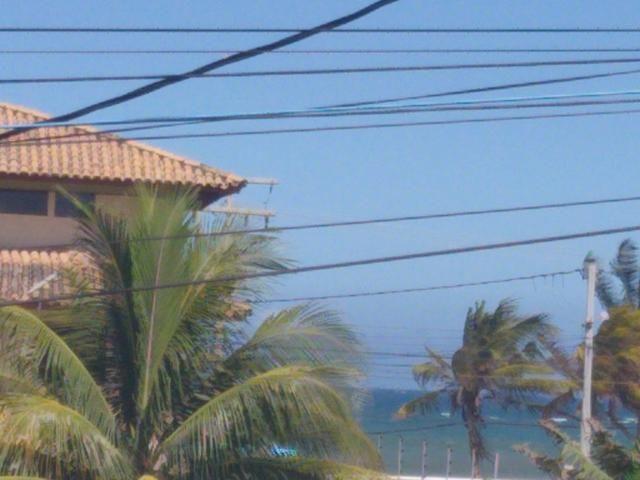 Aluguel Apto praia ilhéus período janeiro 2020, fevereiro 2020 e carnaval 2020 - Foto 2