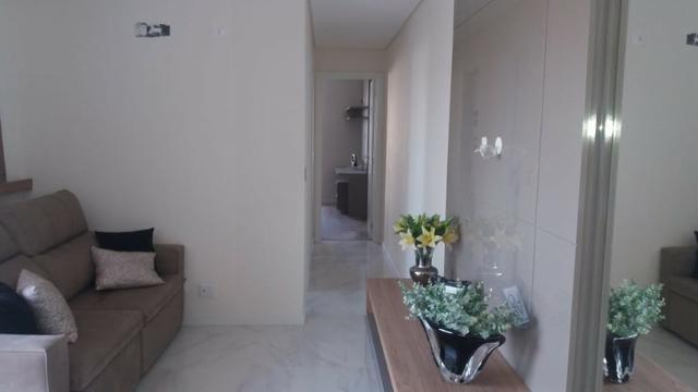 Apartamento no centro São josé dos Pinhais - Foto 2