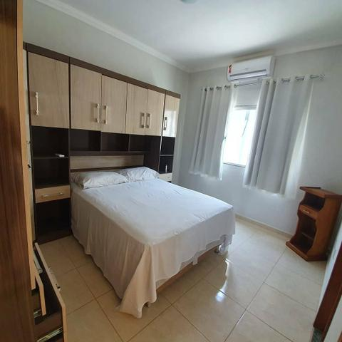 Casa em Prado - BA - Foto 6