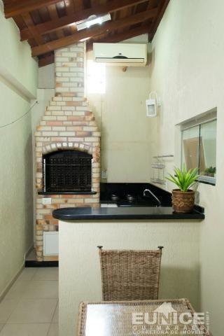 CV319 Casa á venda Condomínio Fechado ! - Foto 13