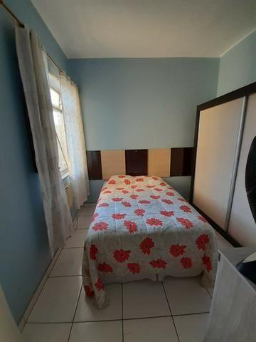 Vendo Apartamento em Olaria Próximo à Estação - Foto 7