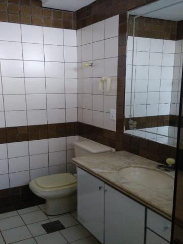 Apartamento para alugar com 4 dormitórios em Setor bueno, Goiânia cod:MC01 - Foto 16