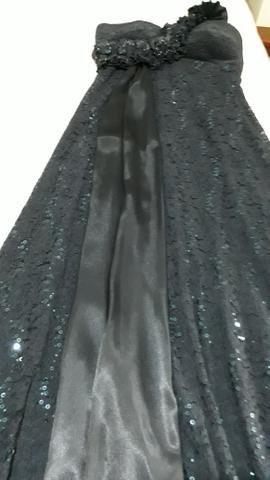 2ab8250411927 Vestido de festa - Roupas e calçados - Vila Belmiro