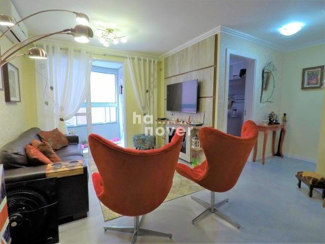 Apto Semi Mobiliado, Bairro Dores, 2 Dormitórios (1 Suíte), 2 Vagas, Elevador - Foto 5