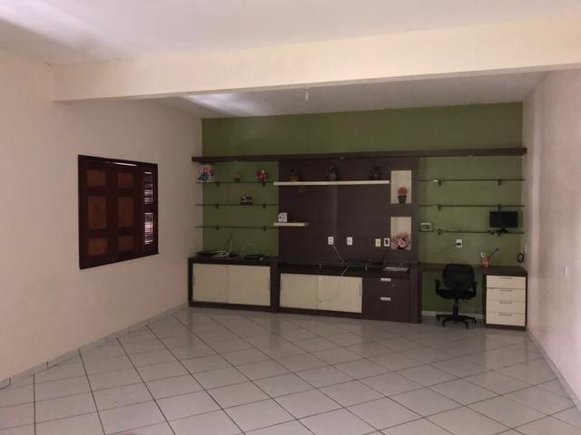 Vende-se casa próximo a Lagoa do Paraíso em Jijoca de Jericoacoara - Foto 8