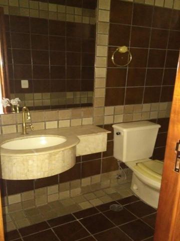 Apartamento para alugar com 4 dormitórios em Setor bueno, Goiânia cod:MC01 - Foto 4