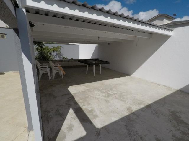 Casa duplex, 04 suítes, espaço gourmet c/ piscina, Boulevard Lagoa Residence &Resort - Foto 13