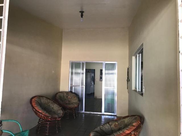 Alugo casa no Ipsep, 3 quartos, 2 vagas, proximo a Avenida Recife - Foto 4
