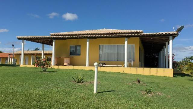 Casa de campo Sítio Paraíso - Foto 10