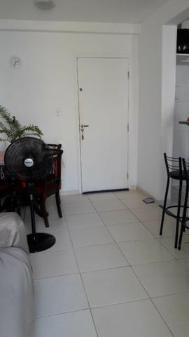 Apartamento 3 Quartos Lauro de Freitas Citta Toscana - Foto 9