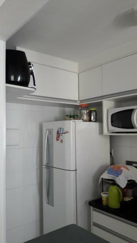 Apartamento 3 Quartos Lauro de Freitas Citta Toscana - Foto 10