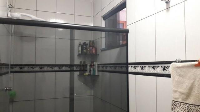 Casa 04 Quartos ,02 Suites Rua 10 Proximo Taguapark Lote 550 Metros - Foto 15