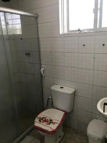 Alugo casa no Ipsep, 3 quartos, 2 vagas, proximo a Avenida Recife - Foto 19