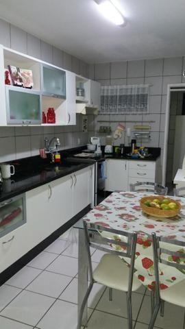 AP0284 - Apartamento 136m², 3 Suítes, 2 Vagas, Ed. Valdenir Maia, Aldeota, Fortaleza/CE - Foto 16
