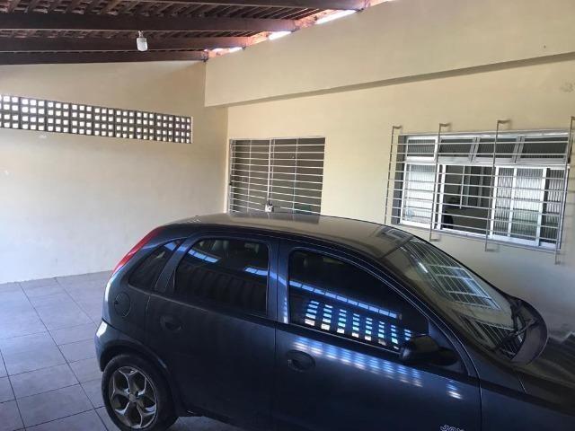 Alugo casa no Ipsep, 3 quartos, 2 vagas, proximo a Avenida Recife - Foto 3