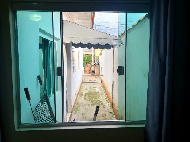 Casa para venda na Cidade Industrial - Curitiba - PR - Foto 13