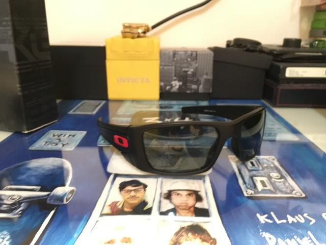 81f14db96 Óculos Oakley Ducati Fuel Cell - Bijouterias, relógios e acessórios ...