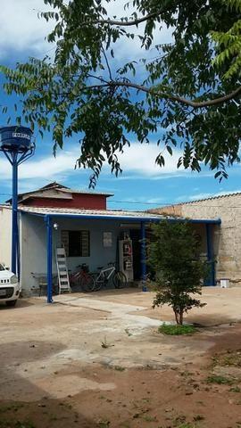 VD Casa P. Alta Norte Gama - Foto 10