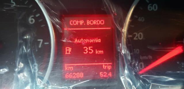 Vw - Volkswagen Gol 1.6 Confortline 2015 - Foto 14