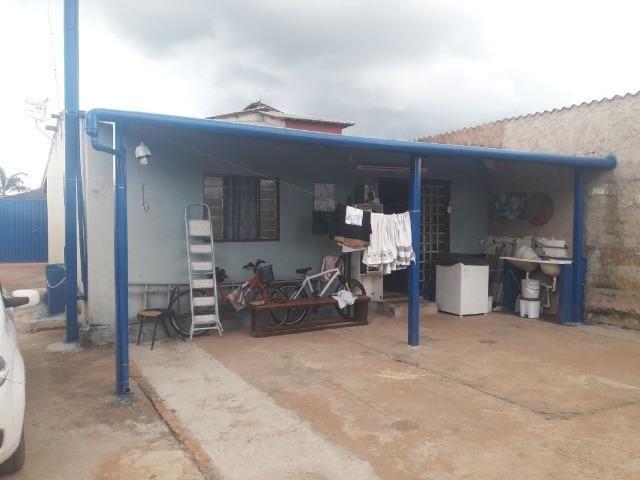 VD Casa P. Alta Norte Gama - Foto 4