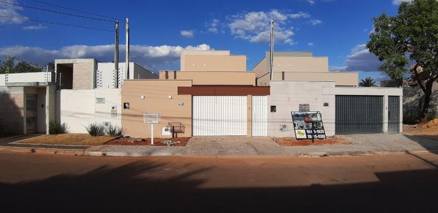 Casa com 3 Quartos sendo 2 suítes na 405 Sul ? Palmas - TO - Foto 15