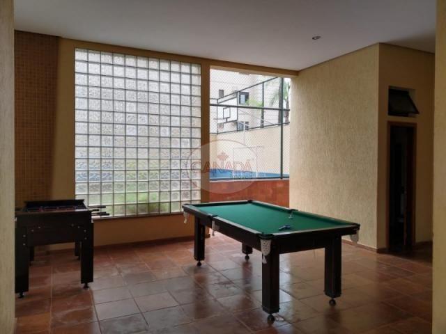 Apartamento para alugar com 3 dormitórios em Jardim iraja, Ribeirao preto cod:L6223 - Foto 20