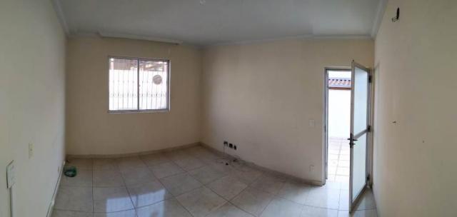 Cobertura para alugar com 3 dormitórios em Serrano, Belo horizonte cod:6740 - Foto 14