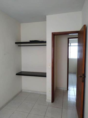 Cobertura para alugar com 3 dormitórios em Serrano, Belo horizonte cod:6740 - Foto 10