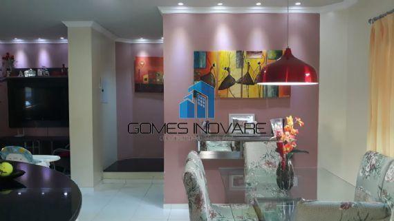 Casa à venda com 4 dormitórios em Quarenta horas (coqueiro), Ananindeua cod:57 - Foto 17