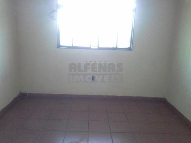 Casa para aluguel, 3 quartos, jardim filadelfia - belo horizonte/mg - Foto 15